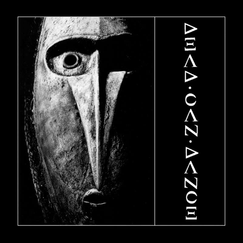 Dead Can Dance Dead Can Dance (Remastered)