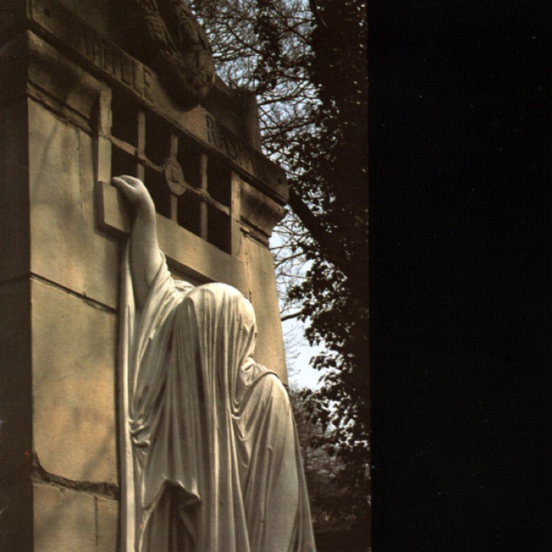 Dead Can Dance - Within The Realm Of A Dying Sun (Remastered)