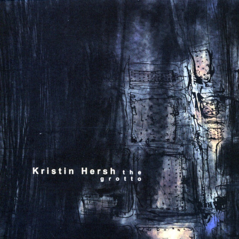 Kristin Hersh The Grotto