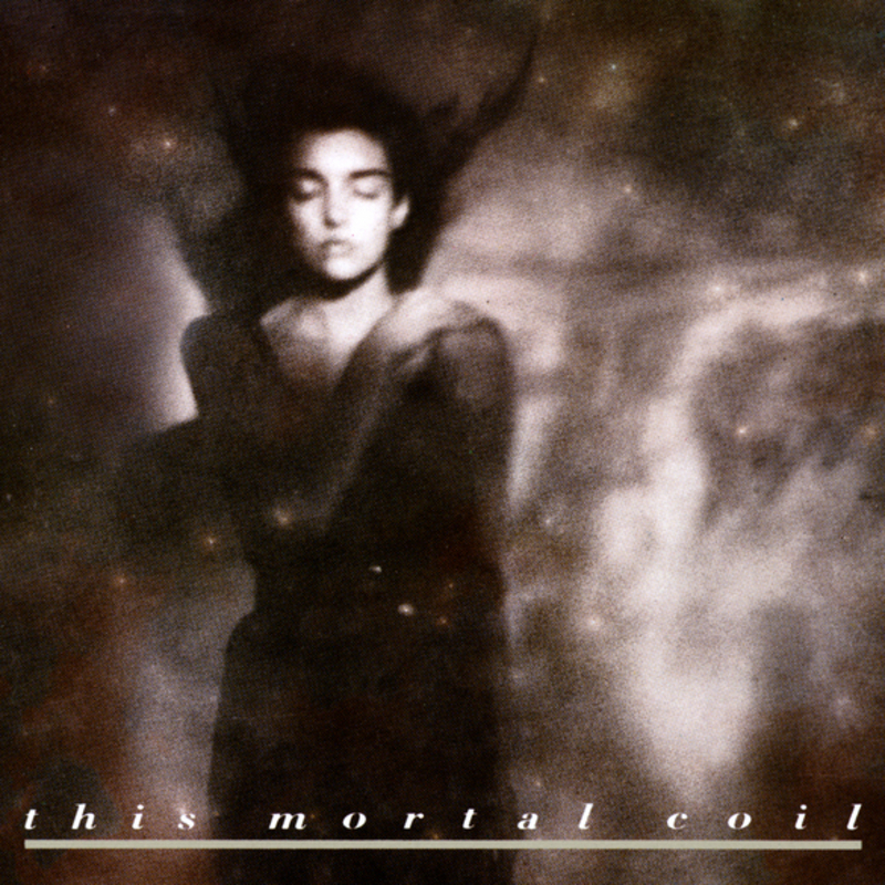 This Mortal Coil It'll End In Tears