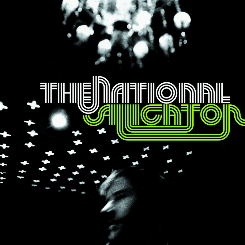 The National Alligator