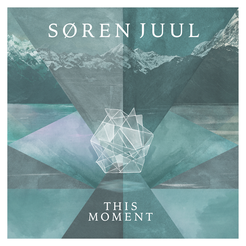 Søren Juul This Moment
