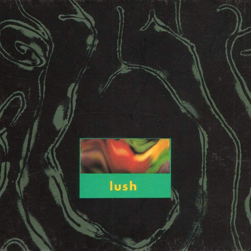 Lush Gala