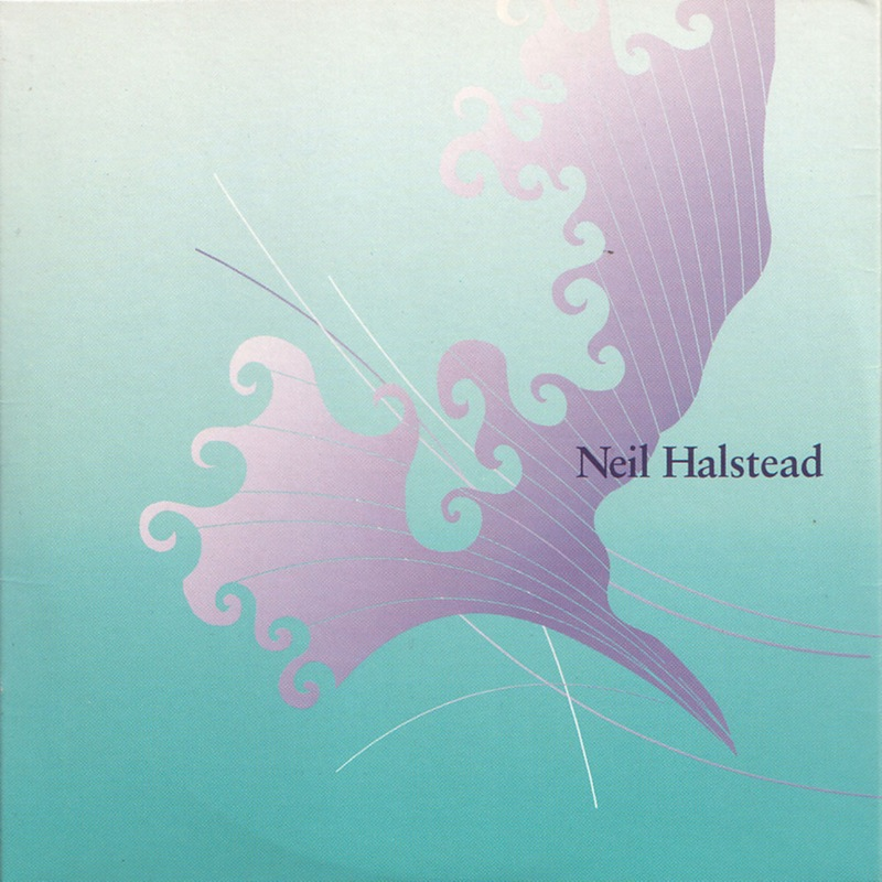Neil Halstead - Two Stones In My Pocket
