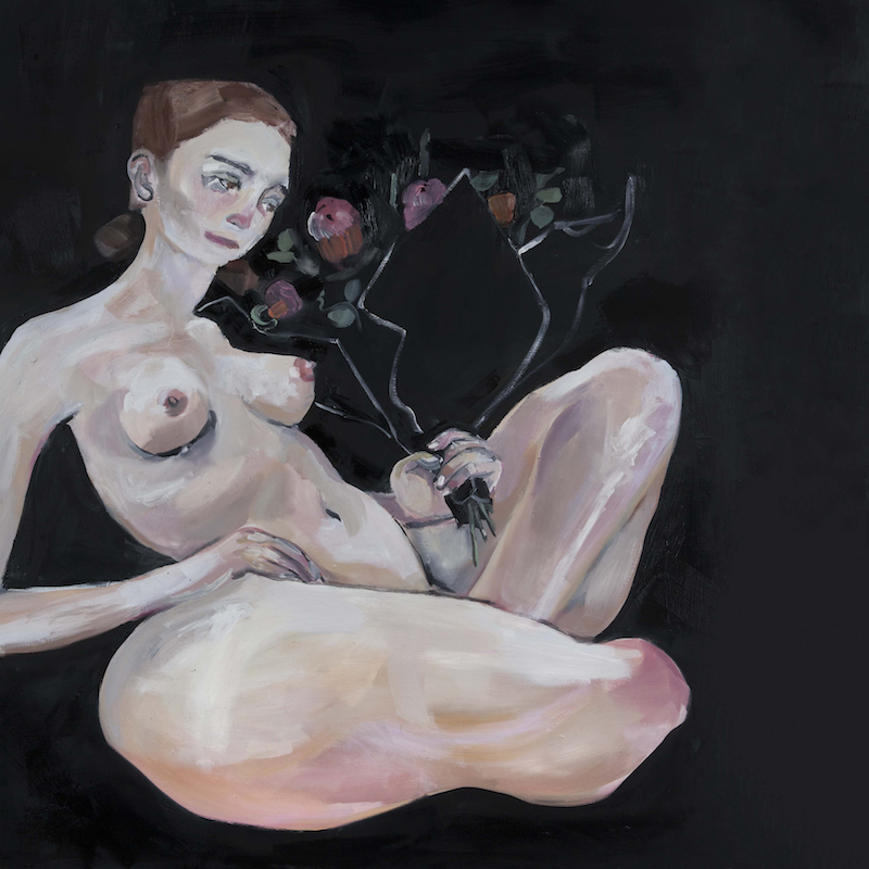 Methyl Ethel Everything Is Forgotten