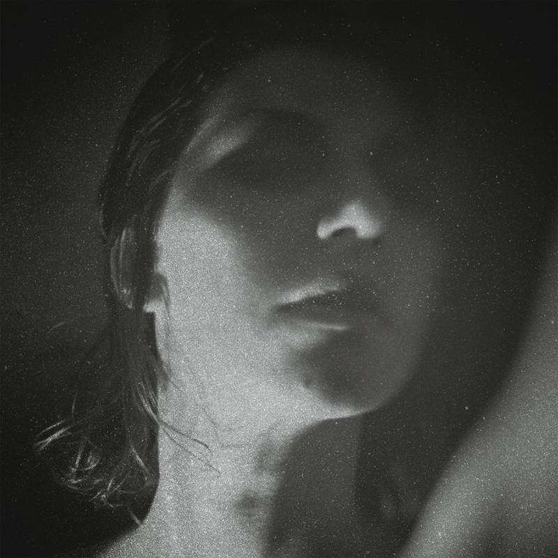 Aldous Harding - Party