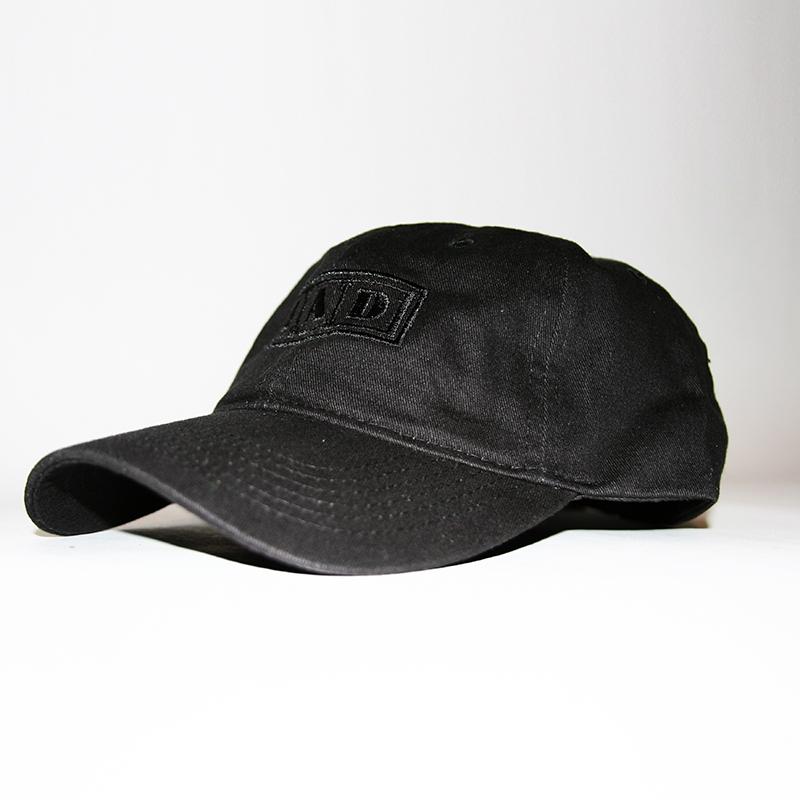 4AD Merch - Baseball Cap