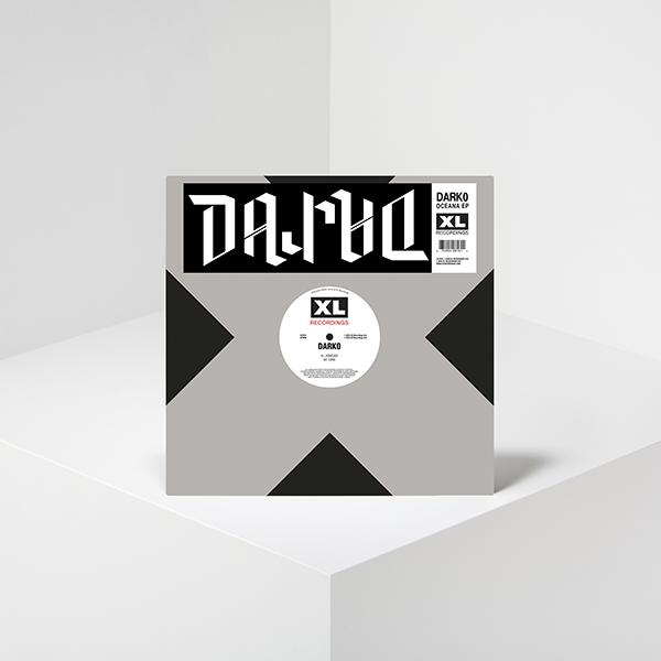Xl Recordings