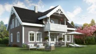 Perfekt bolig for barnefamilier i Skjoldastraumen! Mulighet for husbankfinansiering. BO FOR KUN KR. 3.112,- PR. MND.!!*
