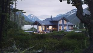 NYHAUGEN - Familiens hyttedrøm med 4 soverom med flott utsikt i nærheten til skiløyper og turterreng,