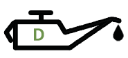 Used Diesel Cars