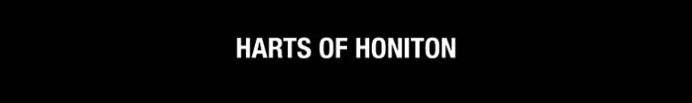 Harts of Honiton