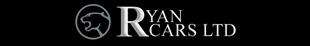 Ryan Cars Ltd logo