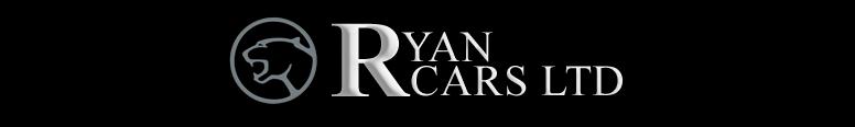 Ryan Cars Ltd