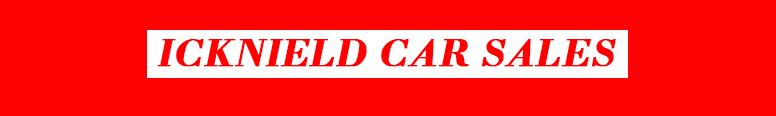 Icknield Car Sales