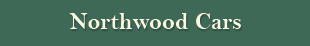 Northwood Cars logo
