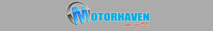Motorhaven logo