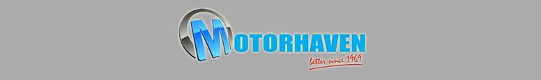 Motorhaven