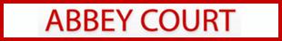 Abbey Court Car Sales Limited logo