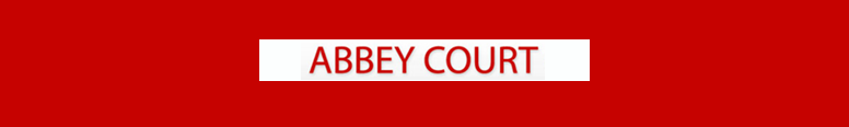 Abbey Court Car Sales Limited