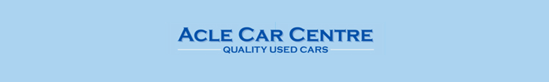 Acle Car Centre