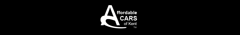 Affordable Cars Of Kent
