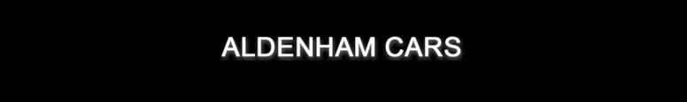 Aldenham Cars