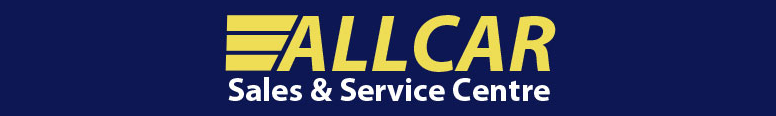 Allcar Garage Services