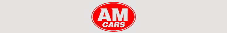 AM Cars Ltd