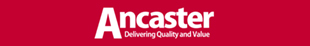 Ancaster Nissan Welling logo