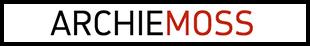 Archie Moss Coalville logo