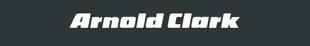 Arnold Clark Ford (Ayr) logo