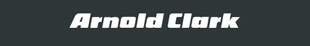 Arnold Clark Ford (Kilmarnock) logo