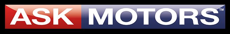 Ask Motors