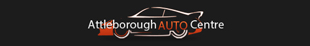Attleborough Auto Centre logo