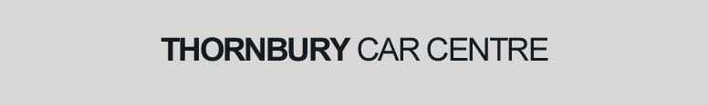 Thornbury Car Centre