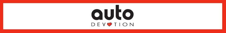 Auto Devotion Norwich