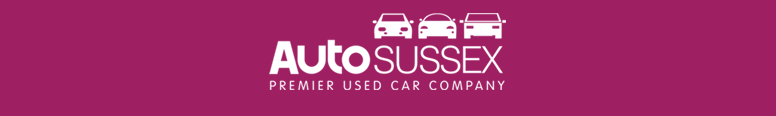 Auto Sussex Ltd