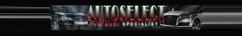 Autoselect (Prestige & Performance) Ltd