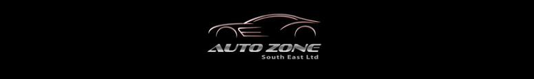 Autozone Southeast