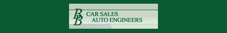 B and B Car Sales