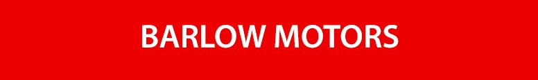 Barlow Motors SEAT