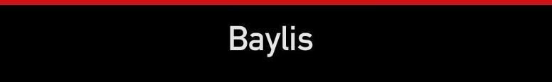 Baylis Vauxhall Stroud