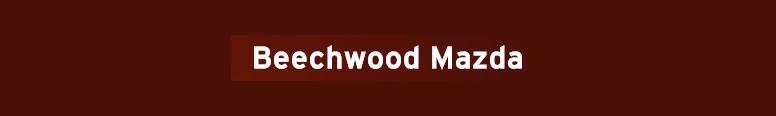 Beechwood Derby Limited