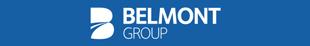 Belmont Suzuki Selkirk logo