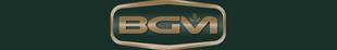 Ben Greig Motors Limited logo