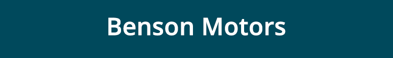 Benson Motors