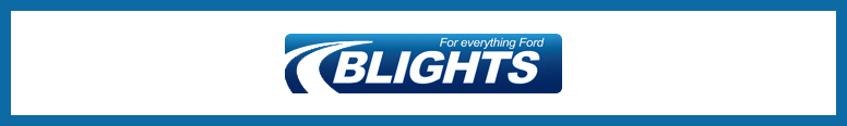 Blights Motors Limited