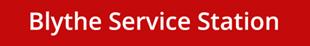 Blyth Service Station logo