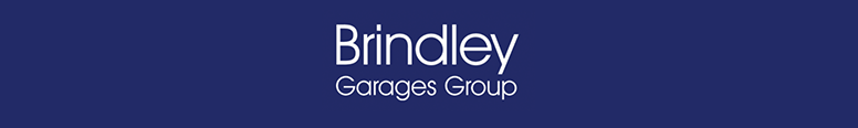 Brindley Nissan Cannock